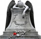 Ритуальные услуги . Организация похорон . Бальзамирование . 24 часа .