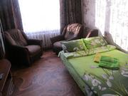 Квартира -гостиница на сутки, часы, недели в г.Жодино +375444905066