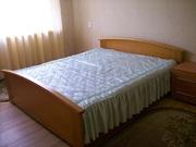 Сдам 1-2-3 комнатные квартиры на часы и сутки для гостей и командирован