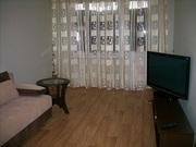 1-2-3 комнатные квартиры на часы и сутки для гостей и командированных
