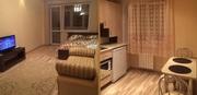 1-комнатная евроквартира на сутки в Гомеле