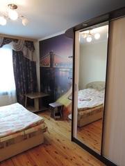 Продаю двухкомнатную квартиру мк-н 17,  д.12 Андрей +375447901548