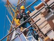 Продается доля в действующем строительном бизнесе
