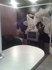 Посуточно в центре Жодино уютные квартиры +375447943706