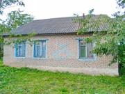 Продается дом в д. Заболотье,  9 км от Минска.