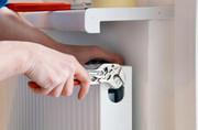 Профессиональный монтаж систем отопления в частных домах и на коммерческих объектах