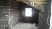 Высококачественная штукатурка потолков и стен