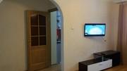 Сдам 2-комнатную квартиру на сутки в Новополоцке