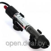 Нагреватель стеклянный XILONG Glass Heater AT-700, 50 Вт