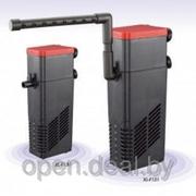 XILONG XL-F130 Фильтр внутренний 8Вт, 800л/ч, h=0, 8м
