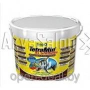 Корм для рыбок TetraMin XL Granules (на развес)
