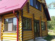 Заказать в Минске окна ПВХ