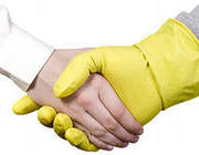 качественно профессиональная уборка квартир после ремонта