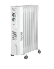 Масляный радиатор Timberk TOR 31.1606 QT