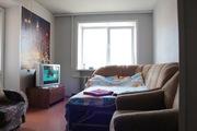 Однокомнатная просторная квартира в центре Витебска