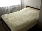 В аренду квартиру ЕВРО- КЛАССа 375447394450 в Светлогорске .