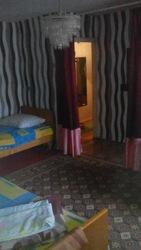 Для 5 человек- Сдам ПОСУТОЧНО квартиру в Светлогорске для организации 044 558-75-82