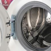 Крестовины стиральных машин