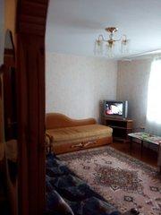 Сдам отличную квартиру в Мозыре,