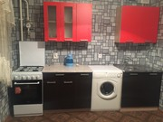 Уютная и чистая 1-к.квартира со всеми удобствами