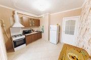 Квартира на сутки в Мозыре без посредников