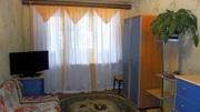 В аренду предлагаю уютные квартиры на сутки 80447394450 Светлогорске