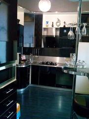 Двух комнатные Апартаменты-Студио на сутки,  часы в центре Могилёва