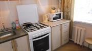 Сдам в аренду квартиры на сутки в Светлогорске 375447394450 .