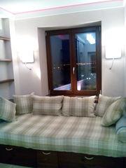 Двух комнатные Апартаменты на сутки,  часы, Площадь Славы, центр Могилёва