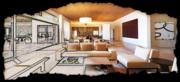 Строительные и монтажные работы квартир