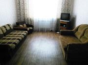 Ваш практичный выбор-3-ка в центре.Спальных мест-8.WI-FI.VEL444905066