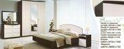 Спальня в Бобруйске с доставкой.