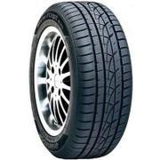 Зимние шины 235/70R16HANKOOK W310 109H XL TL