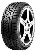 Зимние шины 235/55R17 TORQUE TQ022 103H XL