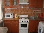 1-2-3-х комнатные квартиры на сутки +375291120027
