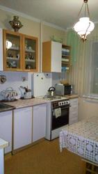 Сдам  2-е  квартиры на ЧАСЫ- СУТКИ в Центре г.Барановичи