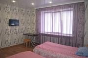 3-я квартира на сутки +37529112007 ул. Спортивная