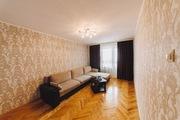 Сдам на сутки однокомнатную квартиру в центре Мозыря