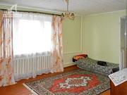 1-комнатная квартира,  г. Брест,  б-р Космонавтов. w182738