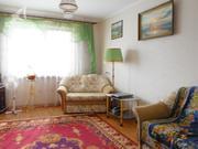 1-комнатная квартира,  г.Брест,  Подгородская ул.,  2011 г.п. w171509