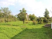 Садовый участок в Брестском р-не. Участок - 0, 0795 га. r182215