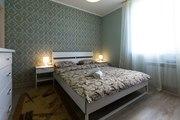 2-ком. апартаменты в центре Минска посуточно
