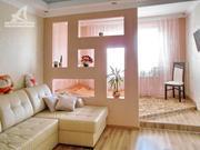 1-комнатная квартира,  г. Брест,  ул. Карьерная,  2008 г.п. w182058