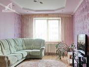4-комнатная квартира,  г. Брест,  пер. 3-й Заводской,  2004 г.п. w182181