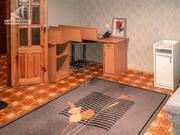 2-комнатная квартира,  г. Брест,  ул. Московская,  1976 г.п. w182228