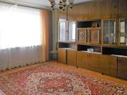 3-комнатная квартира,  г. Брест,  ул. Гаврилова,  1985 г.п. w182265