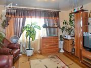 2-комнатная квартира,  г. Брест,  ул. Задорожная,  1995 г.п. w182269