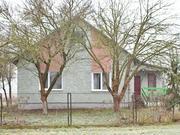 Жилой дом в Брестском р-не. 1995 г.п. 1 этаж. r183220