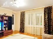 2-комнатная квартира,  г. Брест,  ул. Мицкевича,  1990 г.п. w183071